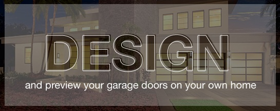 Residential Amp Commercial Garage Doors In Houston Tx Halo