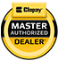 Halo Overhead Doors, Master Authorized Clopay Dealer in Houston, TX