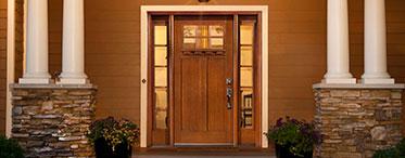 Garage Doors Houston, TX | Overhead Doors Houston | Halo