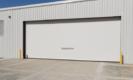 Commercial Rolling Steel Doors overhead doors