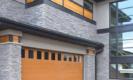 Wayne Dalton Fiberglass Garage Doors garage doors