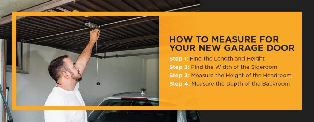 How-to-Measure-for-Your-New-Garage-Door